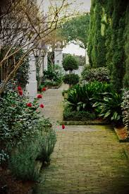 110 best charleston gardens u0026 courtyards images on pinterest