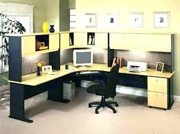 big lots furniture computer desk big lots office furniture appealing big w glass office desk full