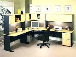 big lots furniture computer desk big lots office furniture appealing big w glass office desk full