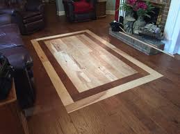 Laminate Flooring Installation Charlotte Nc Belmont Flooring Center Wood Floor Installation Service