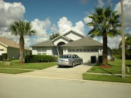 house rental orlando florida kissimmee indian creek luxury vacation homeaway kissimmee