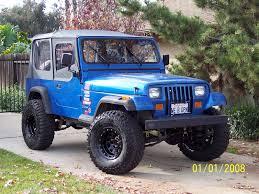 93 jeep wrangler 1993 jeep wrangler photos and wallpapers trueautosite