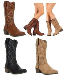 womens cowboy boots cheap uk cowboy boots wide width cowboy boots thinglink