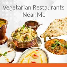 cuisine near me restaurants deals near me find best restaurants deals near you