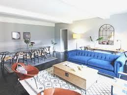 2 bedroom apartments for rent in brooklyn no broker fee 2 bedroom apartments for rent in brooklyn no broker fee elegant no