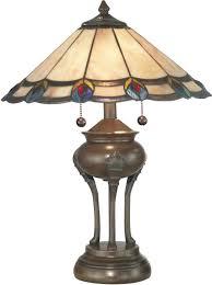 25 old tiffany lamps table tiffany style jewel roman table