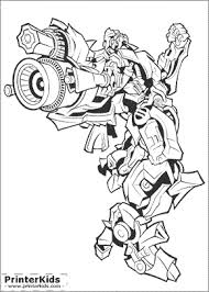 megatron coloring pages transformers coloring page transformers colouring pages