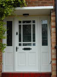 Exterior Doors Uk Bespoke Reproduction Handmade Doors