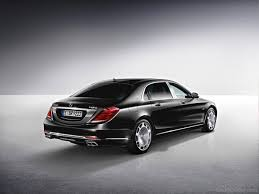 mercedes maybach 2015 mercedes benz maybach s600 car pictures images u2013 gaddidekho com