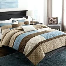 Sears Bedding Clearance Sears Quilt Sets Sears Comforter Sets Sears Cannon Comforter Sets