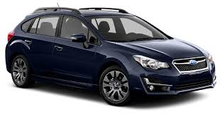 dark blue subaru outback 2016 subaru impreza 2 0i sport limited w moonroof in dark blue