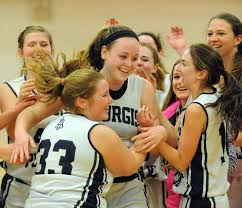 Cape Cod Girls - photos sturgis east vs cape cod academy girls basketball