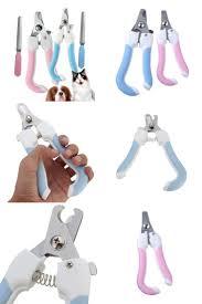 best 25 nail scissors ideas only on pinterest toe blister