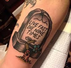 682 best ink images on pinterest mini tattoos tatoos and tattoo art