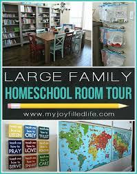 67 best homeschool room ideas images on pinterest homeschooling