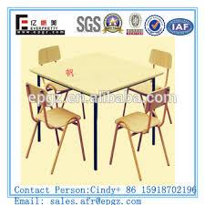 Drafting Table Sizes Model Of Children Study Table Size Kids Study Table Drafting Table