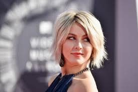 julianne hough beautiful images reverse search