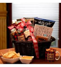 s day baskets 31 best fathers day gift baskets delivery images on