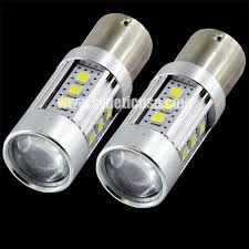 nissan pathfinder xenon bulbs 1157 1400 lumen extreme high power xenon white 6000k led bulbs