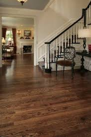 best 25 oak floors ideas on floor stain colors