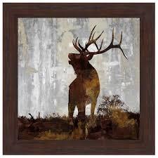 moose u0026 bear prints