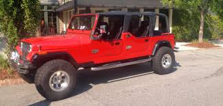 1994 jeep wrangler specs 1994 jeep wrangler yj convertible wallpapers specs and
