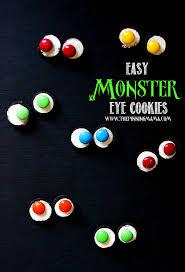 1186 best halloween treats u0026 eats images on pinterest