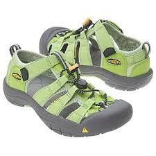 keen womens boots sale keen footwear keen black newport pre grd keen