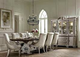 Bedroom Furniture Dallas Tx High End Furniture Dallas Marvelous High End Sofas With End