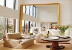 livingroom mirrors beautiful mirror living room living room mirrors impressive and