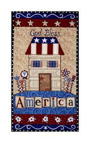 Buy American Flag Online Patriotic U0026 Americana Discount Designer Fabric Fabric Com