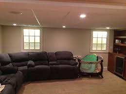 artificial windows for basement faux windows with backlight for basement basement pinterest