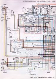 vauxhall wiring diagrams with electrical images wenkm com