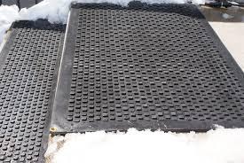 carpet heating mats south africa carpet vidalondon