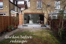 english country planting lisa cox garden designs blog