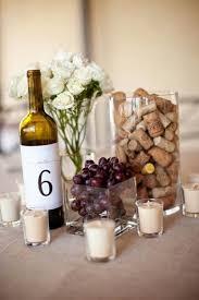 39 ideas for a tuscany wedding theme tuscany weddings and wedding