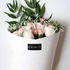 best flower delivery online flower delivery capnhat24h info capnhat24h info