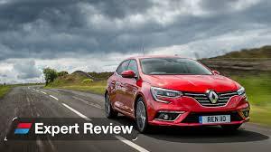 renault megane hatchback 2016 review u2013 carbuyer u2013 daily drive