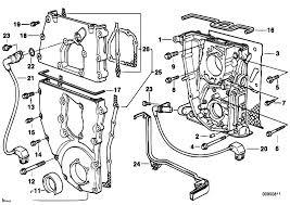 e36 bmw m43 engine diagram bmw e36 m50 wiring diagram odicis