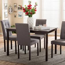 dining room sets furniture upholstered dining chair tanner furniture designs bow room chairs