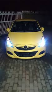 42 best vauxhall images on pinterest car vauxhall motors and