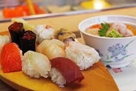 japanische küche ein blick in asiatische kochtöpfe die japanische küche east
