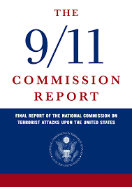 9 11 commission report wikipedia