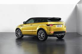 new land rover evoque new land rover range rover evoque 2 0 td4 se tech 3dr auto diesel