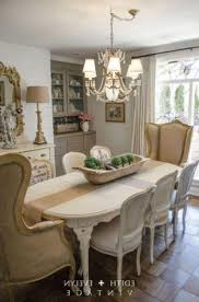 french style dining room country french dining room 48c206d65309714b22bc24266766bd2f dining
