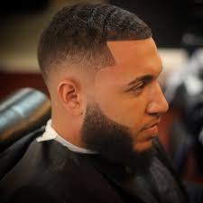 pin by instagram aofmiguel on modern haircuts 2017 pinterest