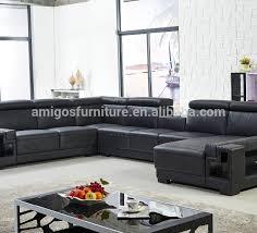 Royal Furniture Living Room Sets Buy Cheap China Royal Furniture Living Room Products Find China