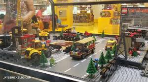 lego city jeep checking out the lego store in manila philippines