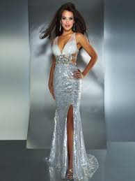 mac duggal prom dress collection at queens choice