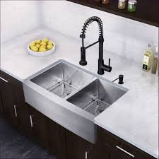 kitchen room high end kitchen faucets modern kitchen faucets